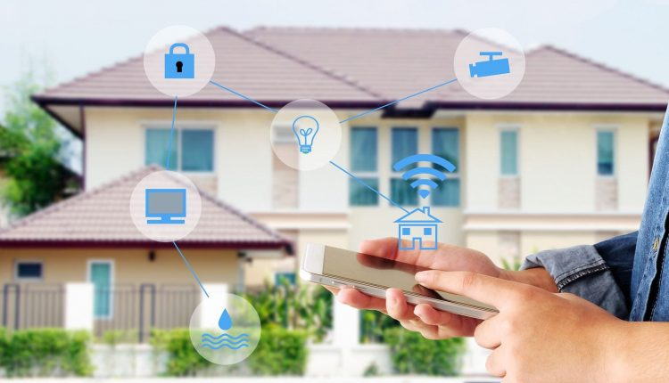 Considering Home Automation For Your Dallas Home