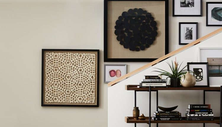 The Best Wall Décor For You